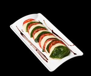 Капрезе салата